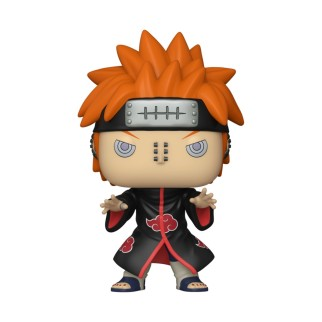 Figurine Funko Pop Pain - Naruto