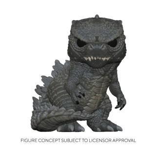 Figurine Funko Pop Godzilla - Godzilla VS Kong N°1017