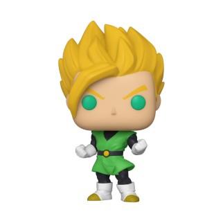 Figurine Funko Pop Super Saiyan Gohan - Dragon Ball Z