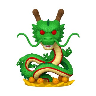 Figurine Funko Pop XXL Shenron 25 cm - Dragon Ball Z