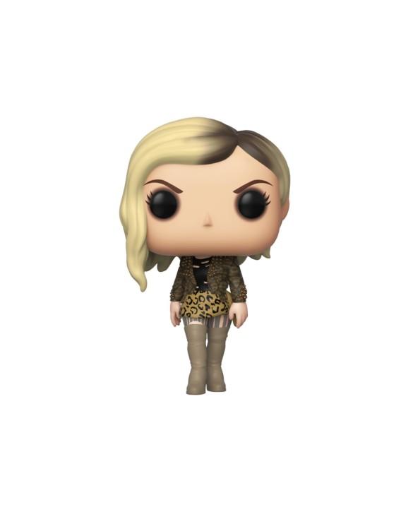 Figurine Funko Pop Barbara - Wonder Woman 1984 N°327