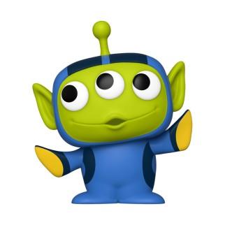 Figurine Funko Pop Dory - Pixar Alien Remix N°750
