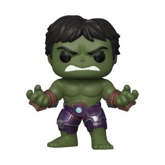 Figurine Funko Pop Hulk - Avengers N°629