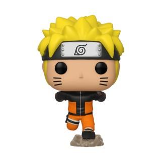 Figurine Funko Pop Naruto qui court N°727