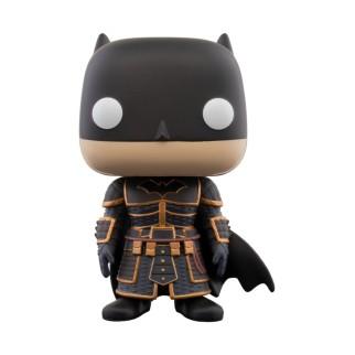 Figurine Funko Pop Batman - Imperial Palace DC Comics N°374