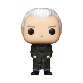 Figurine Funko Pop Roy Batty - Blade Runner N°1034