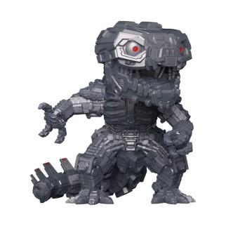 Figurine Funko Pop Mechagodzilla - Godzilla VS Kong N°1019