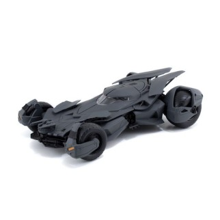 Batmobile à construire de Batman v Superman