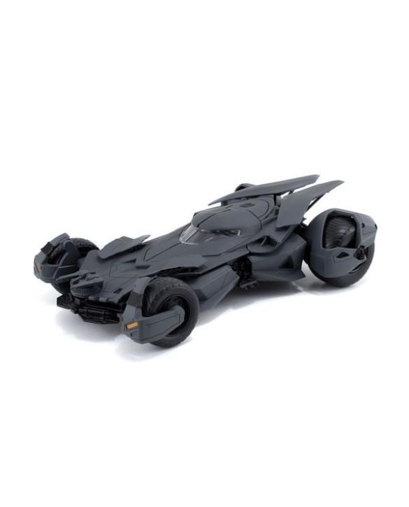 Batmobile à construire de Batman v Superman