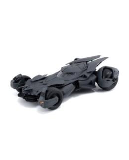 Batmobile Diecast Metal (Batman v Superman )