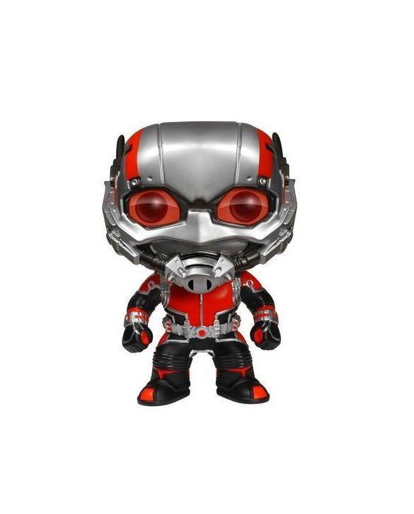 Figurine Funko Pop Ant-Man - Marvel N°85