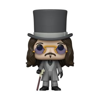 Figurine Funko Pop Dracula Jeune par Bram Stokers N°1072