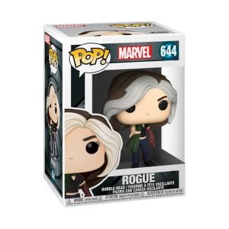 Figurine Funko Pop Rogue - X-Men N°644