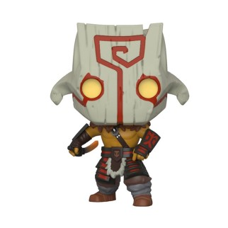Figurine Funko Pop Juggernaut - Dota 2 N°354