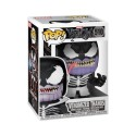 Figurine Funko Pop Thanos Venom - Marvel N°510