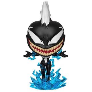 Figurine Funko Pop Storm Venom - Marvel N°512