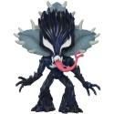 Figurine Funko Pop Groot Venom - Marvel N°511