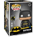 Figurine Funko Pop Batman 48 cm - DC Comics N°01