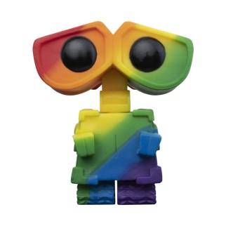 Figurine Funko Pop Wall-E - Pixar LGBTQ N°45