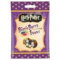 Dragées surprises de Bertie Crochue - Harry Potter