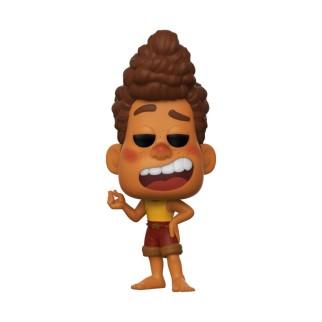 Figurine Funko Pop Alberto (Humain) - Disney