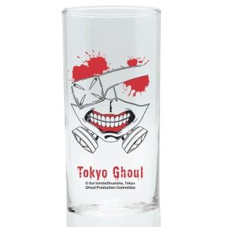 Verre Tokyo Ghoul