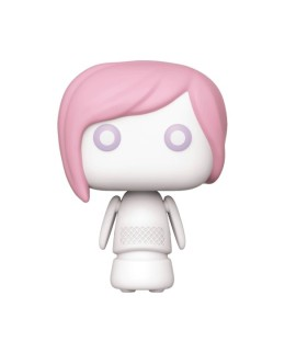 Figurine Funko Pop Doll - Black Mirror N°945