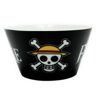 Bol One Piece Skull