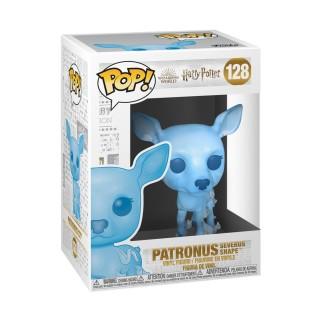 Figurine Funko Pop Patronus de Rogue - Harry Potter N°128
