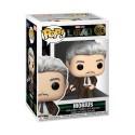 Figurine Funko Pop Mobius - Marvel Loki N°896