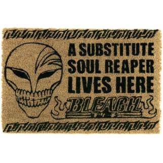 "Paillasson Bleach ""Soul Reaper"""