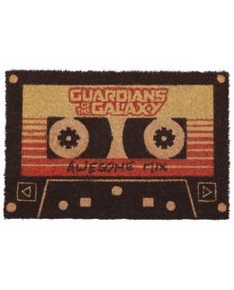 "Paillasson Gardiens de la Galaxie Vol. 2 ""Awesome Mix"""