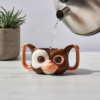 Mug Gizmo - Les Gremlins