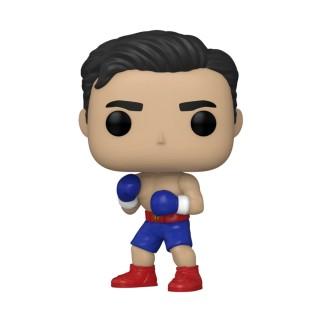 Figurine Funko Pop Ryan Garcia - Boxe