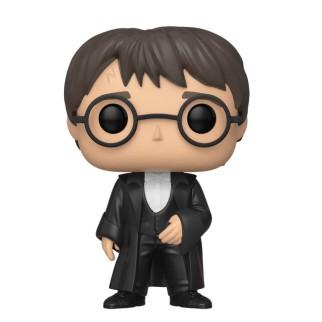 Figurine Funko Pop Harry Potter (Bal de Noël) - Harry Potter N°91