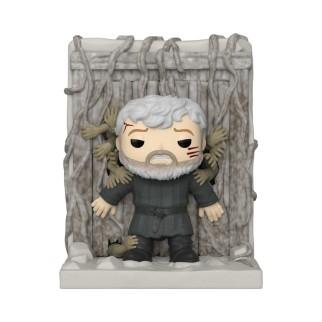 Figurine Funko Pop XL Hodor Holding The Door - Games Of Thrones N°88