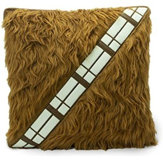 Coussin Chewbacca - Star Wars