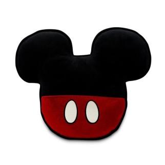 Coussin Mickey - Disney