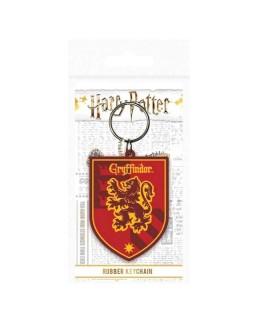 Porte Clé Gryffondor - Harry Potter