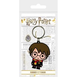 Porte Clé Harry - Harry Potter