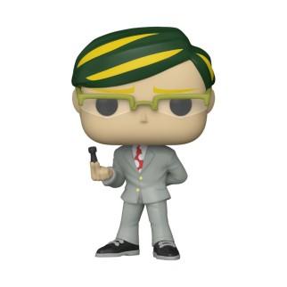 Figurine Funko Pop Sir Nighteye - My Hero Academia N°1006