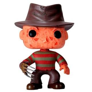 Figurine Funko Pop Freddy Krueger N°02