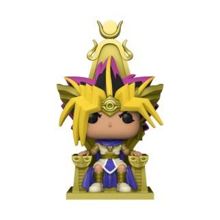Figurine Funko Pop Atem Pharaoh Yugi - Yu-Gi-Oh N°1059