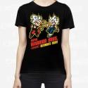 """T-Shirt """"Super Saiyan"""""""