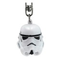 Porte-clefs Star Wars Trooper 3D