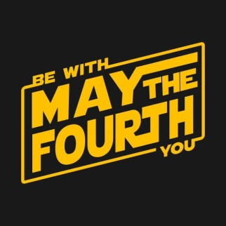 May the 4th be with you : produit Star Wars OFFERT d'une valeur de 25€