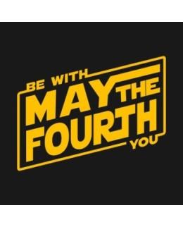 May the 4th be with you : produit Star Wars OFFERT d'une valeur de 25€