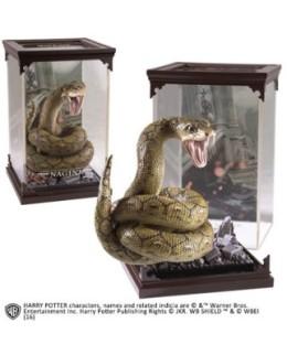 Figurine Nagini - Créatures magiques d'Harry Potter