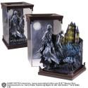 Figurine Détraqueur - Créatures magiques d'Harry Potter