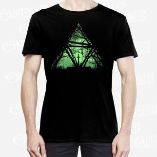 OFFRE PROMO : 4 t-shirts à 30€ (au lieu de 80€)
